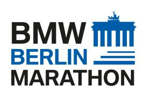 BMW Berlin Marathon 2017