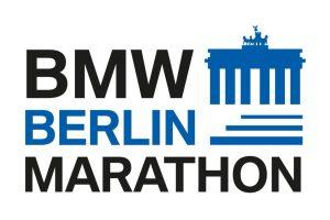 BMW Berlin Marathon 2017